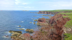 Photo of Pembrokeshire Coast, Wales