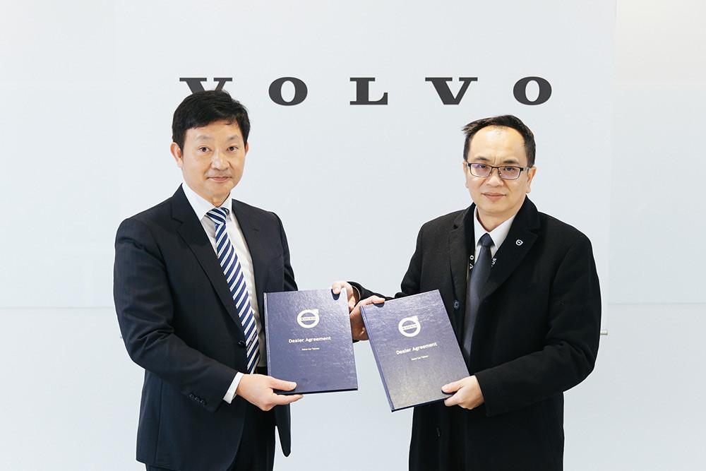volvo210106-1