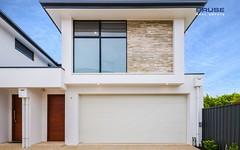 House 3/2 Wilton Street, Campbelltown SA