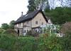 Millbrook House, Monkton Combe, Somerset