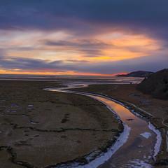 Photo of Southwick_Panorama1 16x16