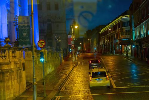2021 1-6-1c Dame St Dublin (bus view)