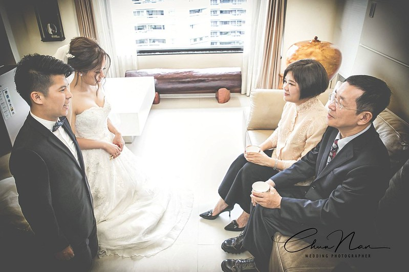 迎娶,婚禮儀式,晚宴,晶華酒店