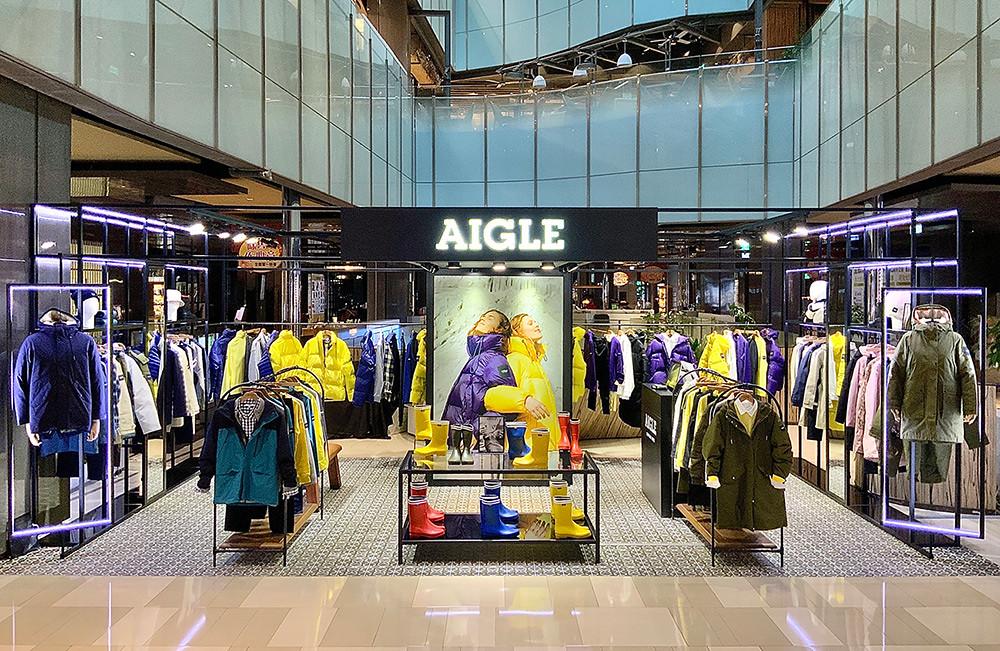 AIGLE 210107-1