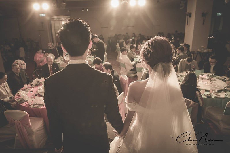 戶外婚禮,溫馨婚禮,浪漫婚禮,熱鬧婚禮
