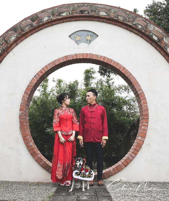 宜蘭婚宴,婚禮,婚紗