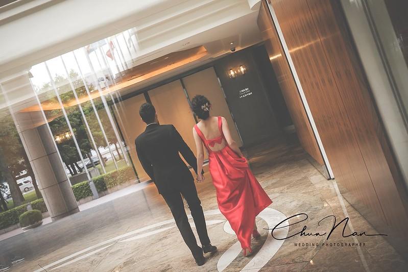 君悅酒店,類婚紗
