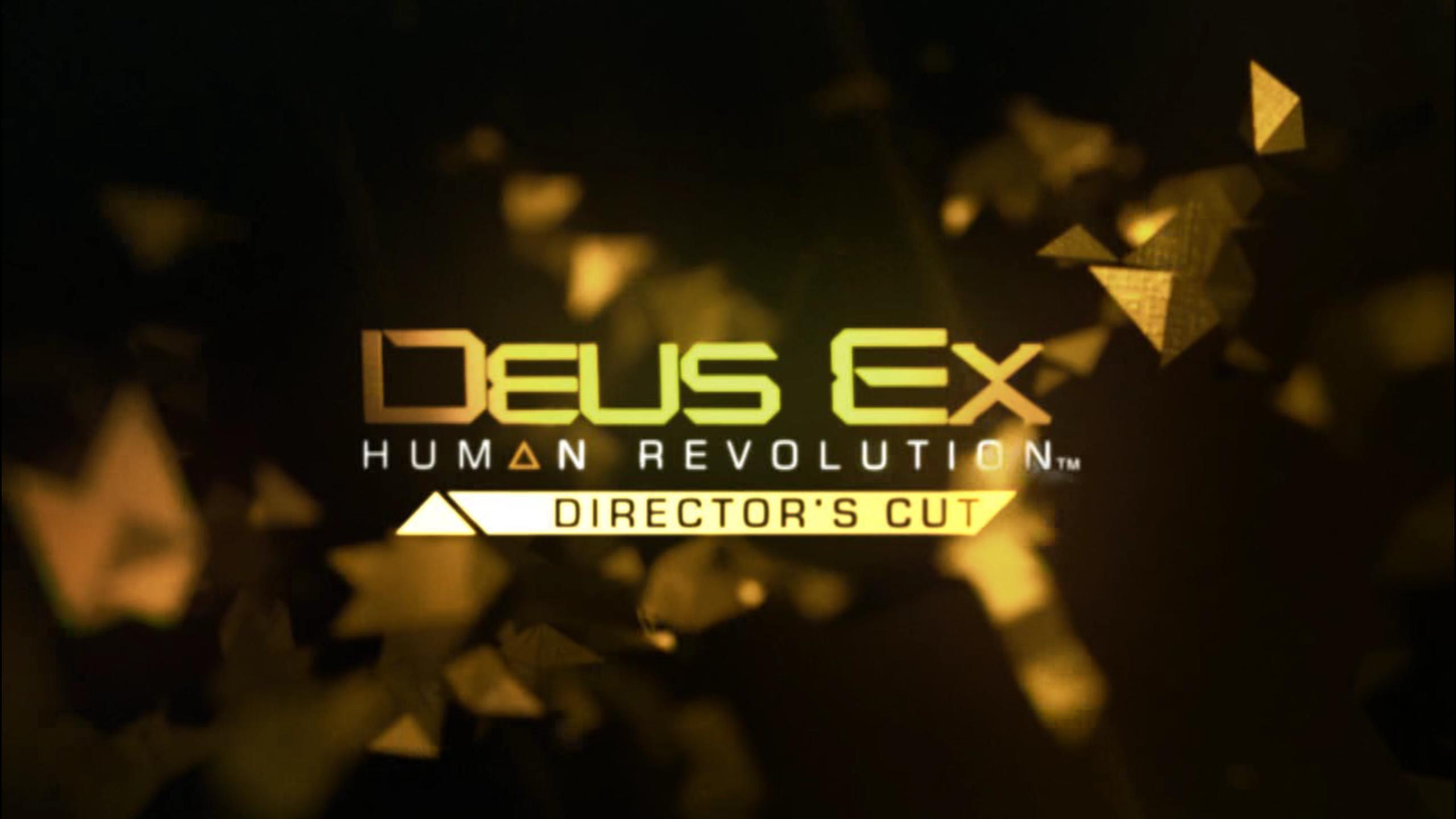 Fw: [心得] 駭客入侵:人類革命 好評推薦