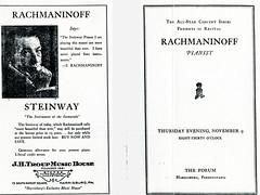 The Philadelphia Orchestra images