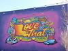 Love That Mural