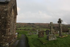 Photo of Widecombe in the Moor