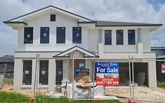 Lot 4160 (48) Leppington House Drive, Denham Court NSW