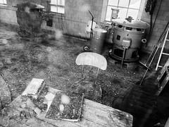 2021-01-10 15.42.43 - Pumphouse, Alling Å, Allingåbro, Randers - _1104929 - ©Anders Gisle Larsson