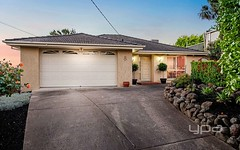 8 Cook Place, Westmeadows VIC