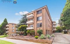 1/16 Carrington Ave, Hurstville NSW