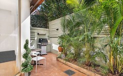 2/7 Francis Street, Dee Why NSW