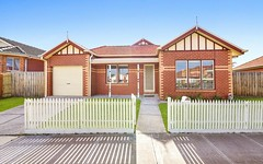 51 Stockwell Crescent, Keilor Downs VIC