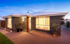 81 Diagonal Road, Somerton Park SA