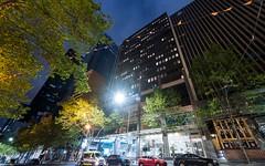 1310/480 Collins Street, Melbourne VIC