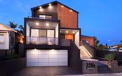 228A Carrington Avenue, Hurstville NSW