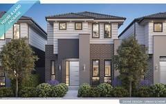 Lot 15/87 Edmund Street, Riverstone NSW