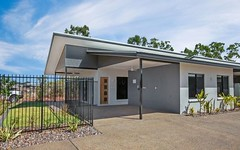 1/151 Lind Road, Johnston NT