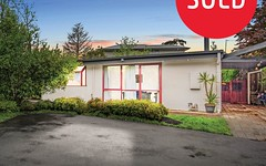 144 Hull Road, Croydon VIC