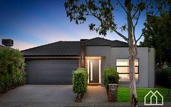 101 The Parade, Wollert VIC