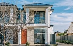 House 2/2 Wilton Street, Campbelltown SA
