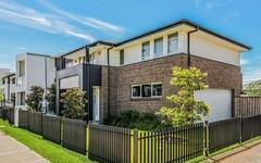20 Indigo Crescent, Denham Court NSW