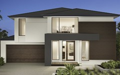 Lot 46, 3 Nelson Street, Cranbourne East VIC