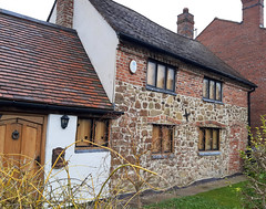 Photo of The Cottage Old Quinton