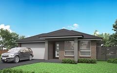 Lot 601 Parrington Street, Schofields NSW