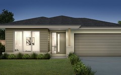 Lot 40, 3 Nelson Street, Cranbourne East VIC