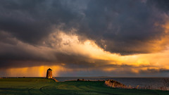 Photo of St Monans Windmill