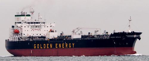 energy apollo@piet sinke 07-01-2021