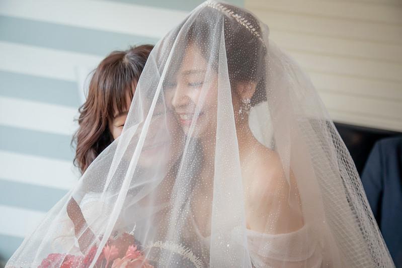 """""""婚禮攝影,台北婚攝,維多麗亞婚攝,維多麗亞婚宴攝影,婚攝推薦,婚攝ptt推薦,婚攝作品,婚攝價格,臉紅紅婚攝,維多麗亞婚禮"""""""