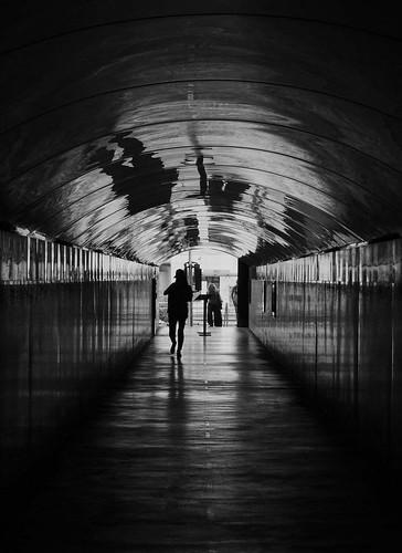 4. Luz al final del túnel. Foto: Sonia Valbuena Asensio.jpg