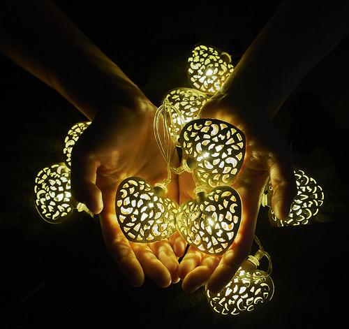 3. Corazones de luz. Foto: Sonia Valbuena Asensio.jpg
