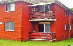 3/77 Dartbrook Rd, Auburn NSW