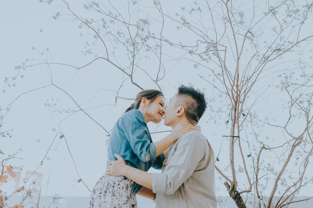 50824830851_5f9ce521ca_b- 婚攝, 婚禮攝影, 婚紗包套, 婚禮紀錄, 親子寫真, 美式婚紗攝影, 自助婚紗, 小資婚紗, 婚攝推薦, 家庭寫真, 孕婦寫真, 顏氏牧場婚攝, 林酒店婚攝, 萊特薇庭婚攝, 婚攝推薦, 婚紗婚攝, 婚紗攝影, 婚禮攝影推薦, 自助婚紗