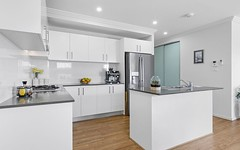 7/23-25 Mayberry Crescent, Liverpool NSW