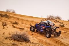 Dakar Rally 2021 - Stage 07
