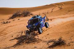 Dakar Rally 2021 - Stage 06