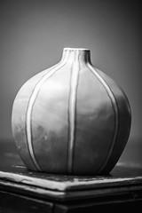 11/365 - Vase