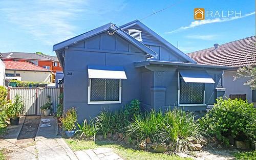 261 Lakemba St, Lakemba NSW 2195