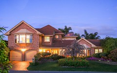 3 Hayes Court, West Lakes SA