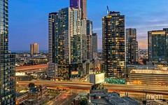 1810/180 City Road, Southbank VIC