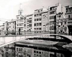 Leica - Girona