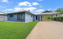 162 Lind Road, Johnston NT